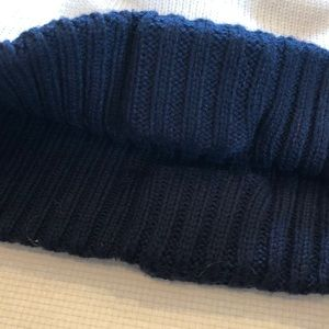 Tommy Hilfiger Accessories - 5  20 Tommy Hilfiger Beanie with Bluetooth 2ea8a5f398a